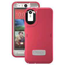 OtterBox Defender Case for HTC Desire EYE - Neon Rose