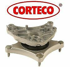 Mercedes Transmission Mount C250 C300 CL550 E350 E550 S550 E300 4-MATIC CORTECO