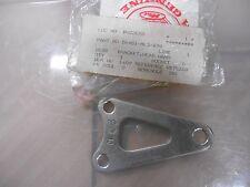 Honda 50401-ML3-670 Bracket Head Hanger