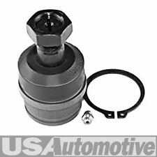 LOWER BALL JOINT FORD F-100 1971-83 F-150 F-250 & BRONCO 1971-96 F-350 1980-81