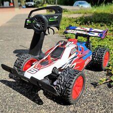 Ferngesteuertes RC Auto Spielzeug 26cm lang Buggys JH2195 Kinder Geschenk Wagen