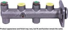Cardone Industries 11-1750 Remanufactured Master Brake Cylinder