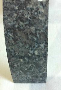Kitchen Work Top Edging Strip Edge - Stone Blue Quartz Gloss Style 3000mm x 42mm