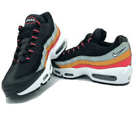 Nike Air Max 95 Essential AT9865-002 Ocean Cube Men's Shoes size 6