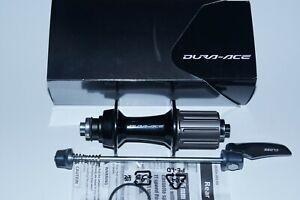 Shimano Dura-Ace FH-9000 Ti Rear Hub 36H hole 11-speed