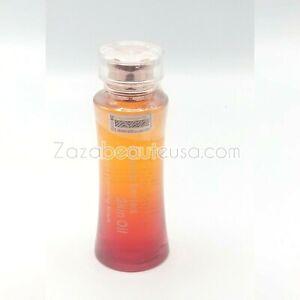 Beauty Series Skin Perfecting Serum 150ml