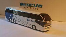 oferta = 1:87 Bus Neoplan Cityliner long  -  new