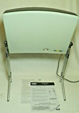 Day Light DL930 10,000 Lux Bright Light Therapy System SAD Jet Lag Winter Blues