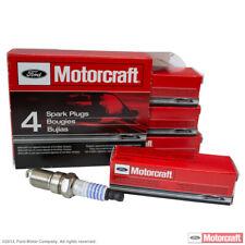 Spark Plug-Platinum MOTORCRAFT SP-479