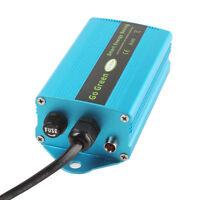 50KW AC 90-265V Up to 35% Electricity Home Bill Killer Power Saver Saving Box US