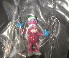 NEW Disney Collector Packs Park Series 14 Gonzo Mini Figure Muppets Jim Henson