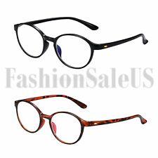 UV400 Gafas de Lectura Lectores Bloqueo de Luz Azul Unisex presbyopic Gafas