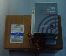 JOHNSON CONTROLS P66ABB-39C Condenser Fan Speed Control, 300-500 PSI