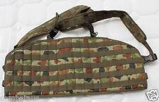 Vest Battle bra AUSCAM DPCU Mil-spec Tactical Combat Chest Rig molle webbing NEW