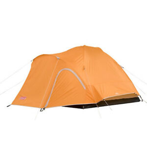 Coleman Hooligan™ 3 Tent 8' x 7' 3-Person 2000018288