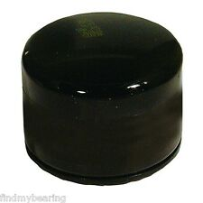 Hustler Mower Oil Filter - Raptor, Sport, FasTrak, X-One w/ Kawasaki Engine