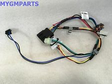 s l225 headlights for chevrolet monte carlo ebay GM Headlight Wiring Harness at gsmportal.co