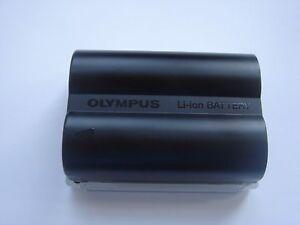 Battery of Origineolympus PS-BLM1 BLM-1S 7.2V 1500mAh Genuine New Accumulator