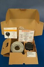 Renishaw RMI-Q P Radio CNC Machine Tool Interface New Stock in Box with Warranty