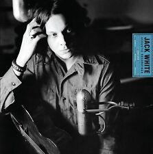 JACK WHITE - ACOUSTIC RECORDINGS 1998-2016  2 CD NEUF
