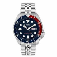 SEIKO SKX009K2 SKX009KD Diver's 200m Men's Watch