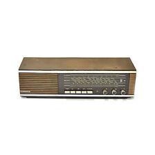 Transistorradio Grundig RF 111 - AV001330