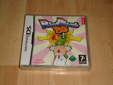 Juego Nintendo DS Point Black NDS 1499661