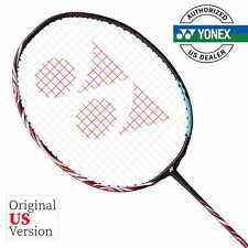 Yonex 2021 NEW Astrox 100 ZZ (Kurenai) 4UG5/ Free Stringing / Badminton Racquet