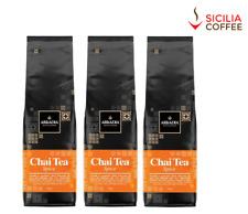 3kg Arkadia ** SPICE ** Chai Latte Powder Drink Cafe Use Tea Sicilia Coffee