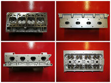 VOLKSWAGEN GOLF/POLO 1.4 16V FULLY RE-CON CYLINDER HEAD 036103373 AC / AK