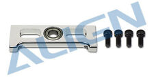 Align Trex 600 Pro/ EFL Pro Motor Pinion Gear Bearing Mount H60230A