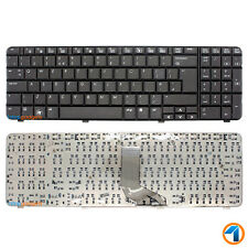Keyboard for HP Compaq Presario CQ61-327SA Laptop / Notebook QWERTY UK English