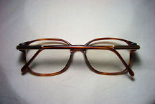 Na'F, eyeglasses, oval, round, frames, women's, men's, unisex, hyper vintage