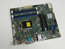 Fujitsu D3417-B Micro-ATX Mainboard Socket LGA1151 mit Rechnung inkl. 19% MwSt.