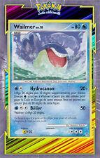 Wailmer - Platine:Vainqueurs suprêmes - 87/147 - Carte Pokemon Neuve Française