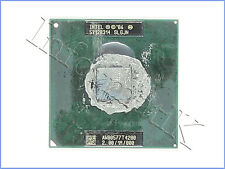 Acer Aspire 5737Z Processore CPU Intel SLGJN T4200 AW80577T4200