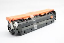 HI-VISION HI-YIELDS Compatible Toner Cartridge Replacement for Hewlett-Packard (