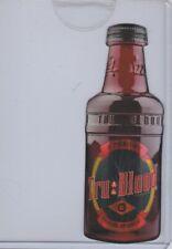 2012 TRUE BLOOD 'TRU BLOOD' BOTTLE CASE CARD CT1 (316/667)