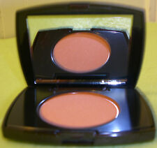 New Lancome Star Bronzer Natural Glow ~ 01 LUMIERE ~Travel Size~