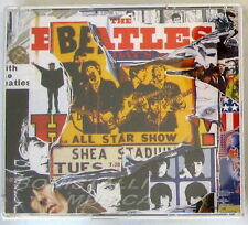 THE BEATLES  ANTHOLOGY 2 - Doppio CD Sigillato