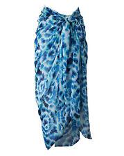 d7c2aa008b New Simply Be Womens Magisculpt Convertible Sarong