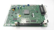 Dell Lexmark RC543 Controller Card 1700 Printer CN-0RC543