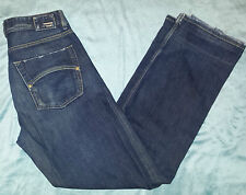 DIESEL 'Kuratt' Man's Jeans Size: W 30 L 32 in VERY GOOD Condition