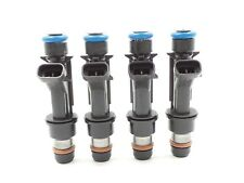 2000-01 Fuel Injectors Set for 4cyl  Saturn SL/SL1 01-02 1.9 Shipped Today