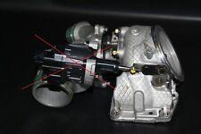 ORIGINAL Turbolader BMW MINI One F45 F46 F48 F55 F56 F57 8631700 212