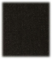 PLAIN SOFT LINEN LOOK DESIGNER CURTAIN SOFA CUSHION UPHOLSTERY FABRIC MATERIAL