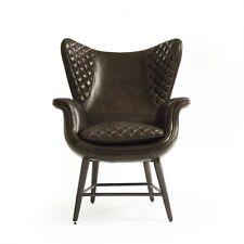 Zentique Xaries Wingback Arm New Chair C0096 1