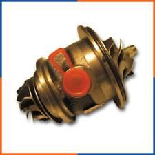 Turbo CHRA Cartouche pour HYUNDAI SANTA FE 2.0 CRDI 113 cv 4917302300 4913502410