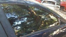 2006 DODGE STRATUS RIGHT PASSENGER FRONT DOOR WINDOW GLASS FACTORY TINT 01-2006