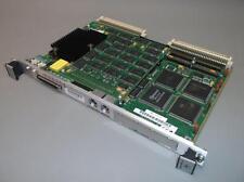 MOTOROLA MVME2604 761 VME SINGLE COMPUTER BOARD 30 DAY WARRANTY